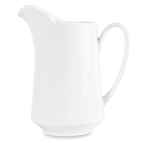 Fitz and Floyd® Nevaeh Pitcher