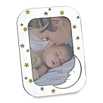 Reed & Barton®  Sweet Dreams 4-Inch x 6-Inch Photo Frame