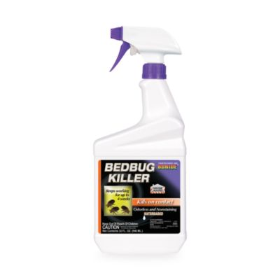 Bonide® 32-Ounce Bed Bug Killer