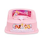 Disney® Princess Booster Seat