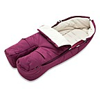 Stokke® Universal Footmuff in Purple