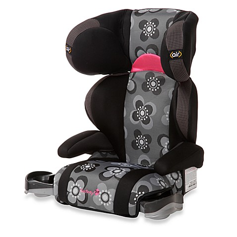 Safety 1st® Boost Air Booster Seat - Dixie
