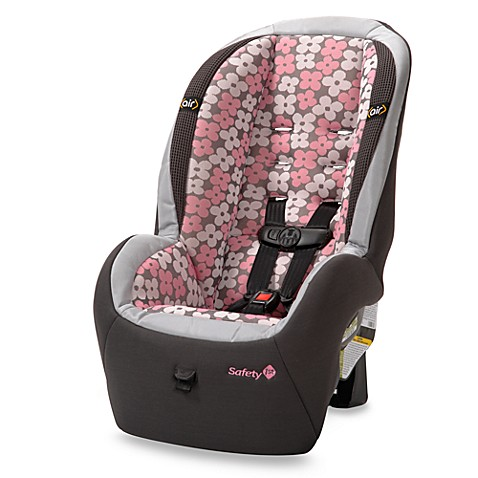 Safety 1st® OnSide Air Protect Convertible Car Seat