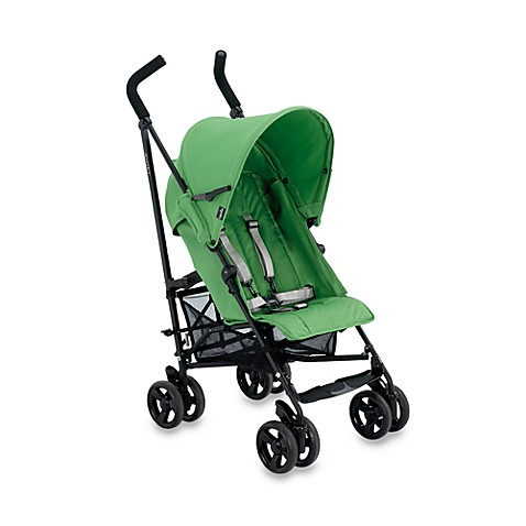 Inglesina® Swift Stroller - Green