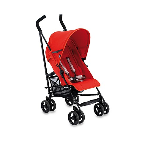 Inglesina® Swift Stroller - Orange