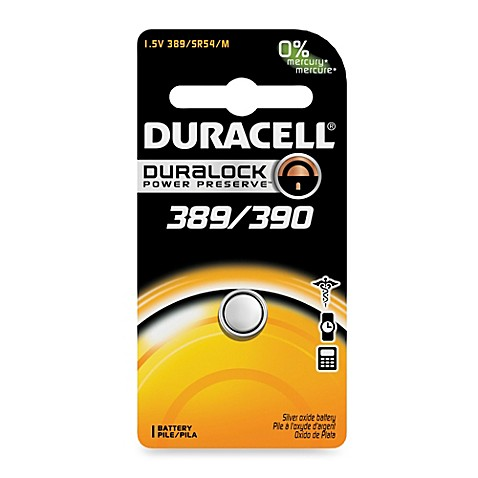 Duracell LR1130 Watch/Electrics Battery