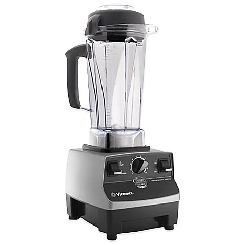 Vitamix® 1363 CIA Professional Series Platinum Blender