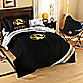 Collegiate University of Missouri Complete Bed Ensemble