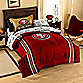 NFL San Francisco 49ers Complete Bed Ensemble - Twin