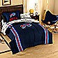 NFL Buffalo Bills Complete Bed Ensemble