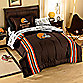 NFL Cleveland Browns Complete Bed Ensemble