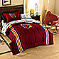 NFL Arizona Cardinals Complete Bed Ensemble