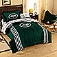 NFL New York Jets Complete Bed Ensemble