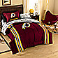 NFL Washington Redskins Complete Full Bed Ensemble