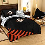 MLB San Francisco Giants Complete Bed Ensemble