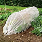 Gardman Giant Tunnel Cloche