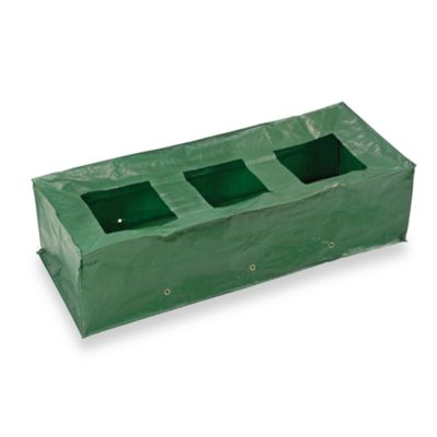 Reusable Grow Bag