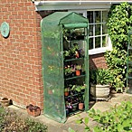 Five-Tier Greenhouse with Heavy Duty Cover