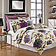 Malta Twin Complete Bed Ensemble