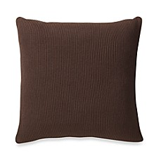 Ampersand® Century 18-Inch Square Toss Pillow