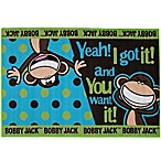 Bobby Jack® Going Dotty Rug