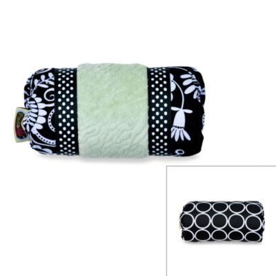 Padalily® Car Seat Handle Cushion in Divine