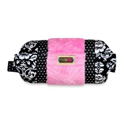 Padalily® Car Seat Canopies & Handle Cushions