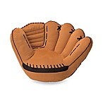 All Stars Baseball Glove Children's Chair