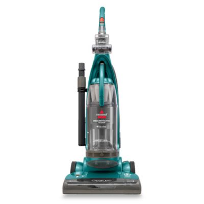 BISSELL® Healthy Home Upright Vacuum II