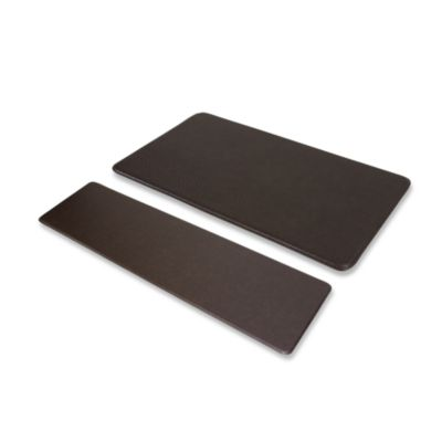 Imprint® Cobblestone 20-Inch x 36-Inch
