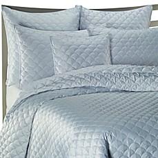 Barbara Barry Crescent Moon Breeze Quilt Bed Bath Amp Beyond