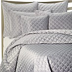 Barbara Barry® Crescent Moon Queen Sham in Lagoon