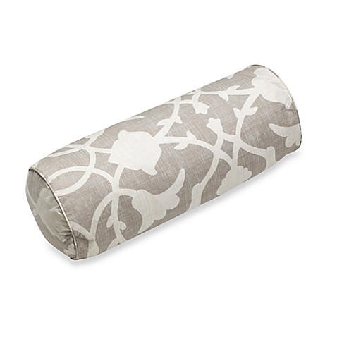 Barbara Barry® Poetical Neckroll Pillow