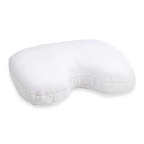 Side Solution™ Deluxe Pillow