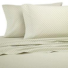 Laura Ashley Avery Comforter Set 100 Cotton