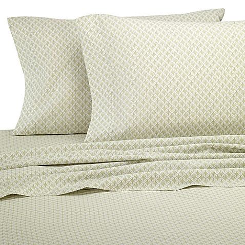 Laura ashley avery sheet set bed bath beyond - Laura ashley online ...