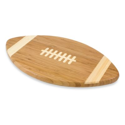 Picnic Time® Cutting Boards