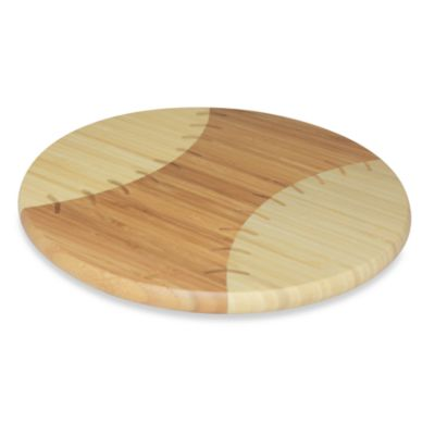 Picnic Time® Homerun Baseball Cutting Board