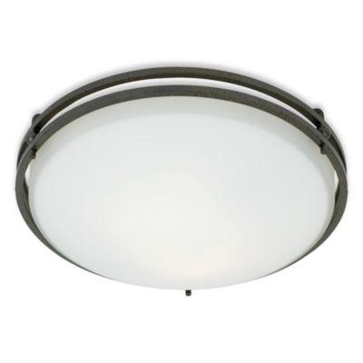 Contemporary Lighting Fixtures for Home