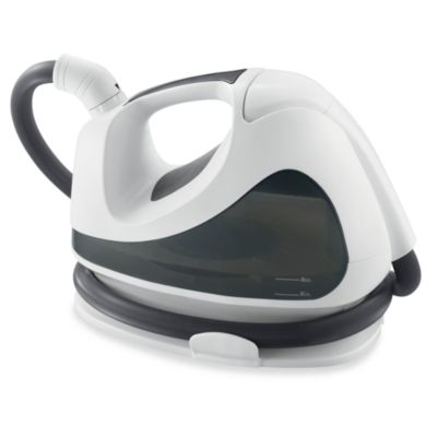 HoMedics® Perfect Steam® Compact Garment Cleaner