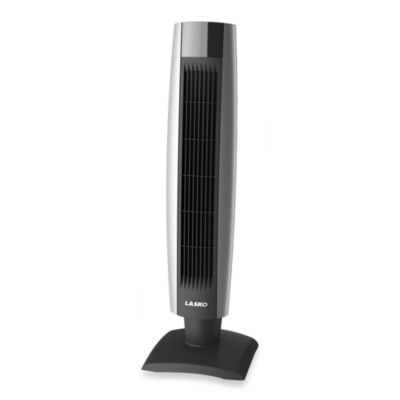 Lasko® 37-Inch Tower Fan with Remote Control
