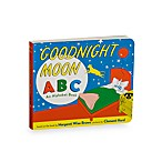 Good Night Moon Board Book Based on the Book by Margaret Wise Brown