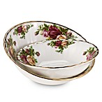 Royal Albert 5-Ounce All Purpose Bowl in Old Country Roses