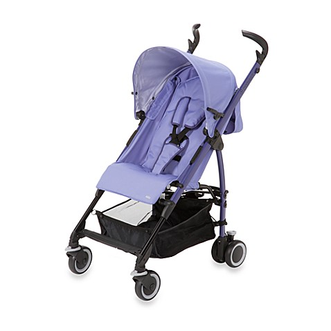 Umbrella Strollers Gt Maxi Cosi 174 Mila Stroller Denim From