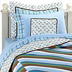 Caden Lane® Boutique Boy Sheet Set