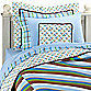 Caden Lane® Boutique Boy Duvet Cover
