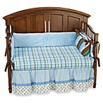Caden Lane® Tanner 3-Piece Crib Beddng Set