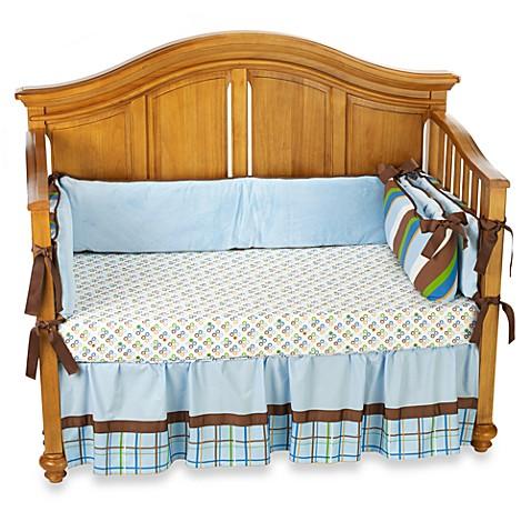 caden crib bedding sale