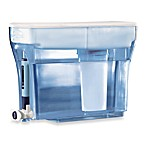 ZeroWater® 23-Cup Dispenser Water Filtration System