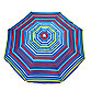 6 1/2' Beach Umbrella